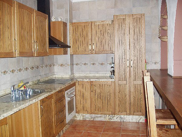 La zubia apartamento con piscina com n for Lavaplatos granada